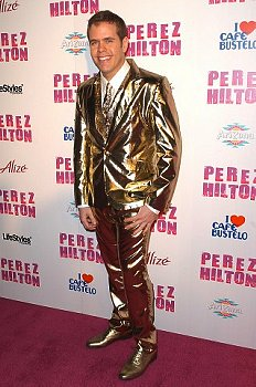 "1763c85070d355 Could Perez Hilton Go To Jail Over Miley Cyrus ""Va-jay-jay"" Photo ..."