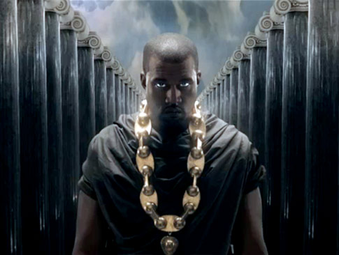 kanye west album. Kanye+west+album+cover+