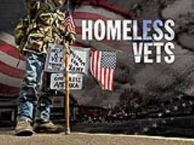 http://bigalblog.files.wordpress.com/2010/11/vets-homeless-e1289497823865.jpg?w=500