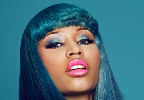 Nicki-Minaj-by-JUCO-for-January-2011-Issue-of-XXL-Magazine-6