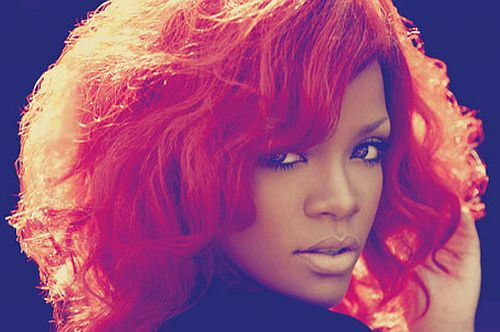http://bigalblog.files.wordpress.com/2011/01/rihanna.jpg