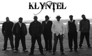 Klyntel_Black___White_Main_Pic